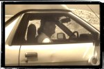 Ya'akov-Driving-Sepia-Blog