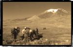 Mt. Ararat  3rd Paragraph Sepia-Blog