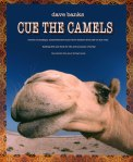 Revised_cuethecamel_bookcover-Di