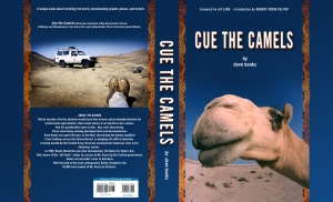 cuethecamelcover Web