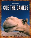 Cue-The-Camels