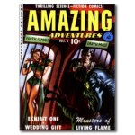 amazing_adventures_2_post_cards-r5c5b358ac51b45618e4fe7c9b4cf9ed8_vgbaq_8byvr_324