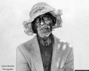 o-homeless-portraits-ten-900