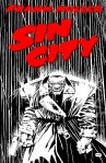 Sin_City_Hard_Goodbye