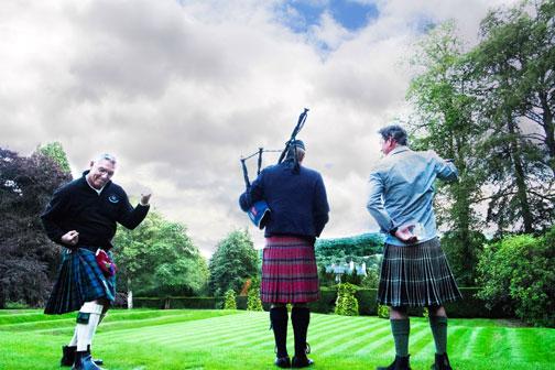 Dave-and-John-Scotland