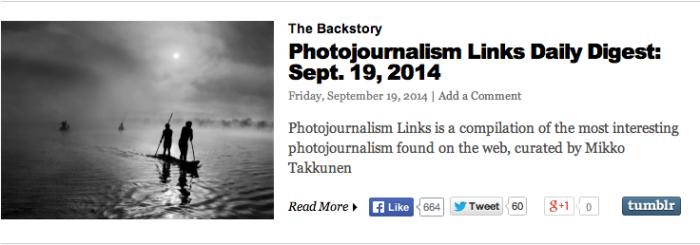 Screen Shot 2014-09-19 at 2.43.00 PM