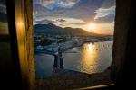 Ischia Island, Itlay _