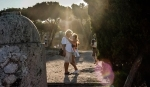 Rome, Itlay, Roman Holiday