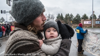 father-and-child-water-protector-mandan-nd