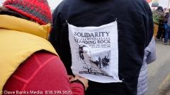 solidarity-water-protectors_