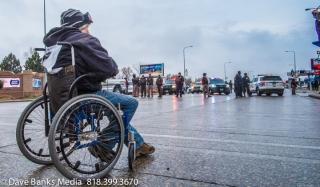 wheelchair-water-protector-mandan-nd