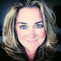 Heather-Newman-Headshot.jpg